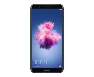 Huawei P Smart Dual SIM niebieski - 403207 - zdjęcie 3