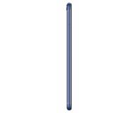Huawei P Smart Dual SIM niebieski - 403207 - zdjęcie 8