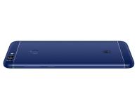Huawei P Smart Dual SIM niebieski - 403207 - zdjęcie 10