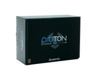 Chieftec Proton 500W 80 Plus Bronze - 405234 - zdjęcie 5