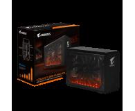 Gigabyte GeForce GTX 1080 AORUS Gaming BOX - 405059 - zdjęcie 1