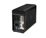Gigabyte GeForce GTX 1080 AORUS Gaming BOX - 405059 - zdjęcie 7
