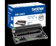 Brother DR2401 12 000 str. (DR-2401) - 405204 - zdjęcie 1