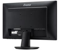 iiyama X2283HS czarny - 403862 - zdjęcie 6