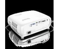 BenQ W1700 DLP 4K - 405568 - zdjęcie 5