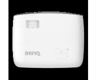 BenQ W1700 DLP 4K - 405568 - zdjęcie 4