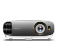 BenQ W1700 DLP 4K - 405568 - zdjęcie 1