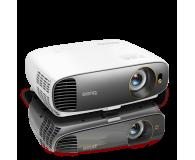 BenQ W1700 DLP 4K - 405568 - zdjęcie 3