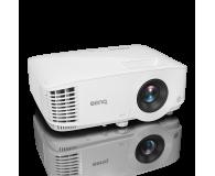 BenQ MX611 DLP - 405595 - zdjęcie 4