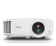BenQ MX611 DLP - 405595 - zdjęcie 1