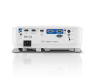 BenQ MH606 DLP - 405590 - zdjęcie 6