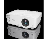 BenQ MW612 DLP - 405592 - zdjęcie 2