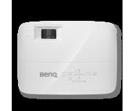 BenQ MW612 DLP - 405592 - zdjęcie 5