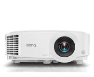 BenQ MW612 DLP - 405592 - zdjęcie 1