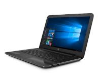 HP 250 G5 i3-5005U/4GB/240SSD/Win10 FHD  - 404205 - zdjęcie 3