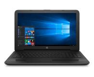 HP 250 G5 i3-5005U/4GB/240SSD/Win10 FHD  - 404205 - zdjęcie 2