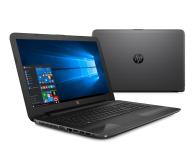 HP 250 G5 i3-5005U/4GB/240SSD/Win10 FHD  - 404205 - zdjęcie 1