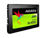ADATA 480GB 2,5'' SATA SSD Ultimate SU650  - 413553 - zdjęcie 3