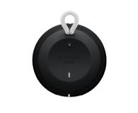Ultimate Ears WONDERBOOM Phantom Black - 405305 - zdjęcie 3