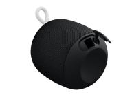 Ultimate Ears WONDERBOOM Phantom Black - 405305 - zdjęcie 4