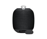 Ultimate Ears WONDERBOOM Phantom Black - 405305 - zdjęcie 6