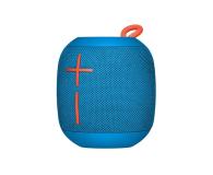 Ultimate Ears WONDERBOOM Subzero Blue - 405306 - zdjęcie 2