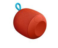 Ultimate Ears WONDERBOOM Fireball Red - 405307 - zdjęcie 5