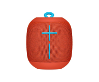 Ultimate Ears WONDERBOOM Fireball Red - 405307 - zdjęcie 1