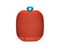 Ultimate Ears WONDERBOOM Fireball Red - 405307 - zdjęcie 6