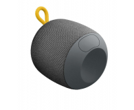 Ultimate Ears WONDERBOOM Stone Grey - 405310 - zdjęcie 5