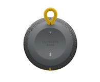 Ultimate Ears WONDERBOOM Stone Grey - 405310 - zdjęcie 4