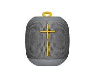 Ultimate Ears WONDERBOOM Stone Grey - 405310 - zdjęcie 1
