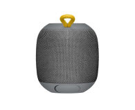 Ultimate Ears WONDERBOOM Stone Grey - 405310 - zdjęcie 6