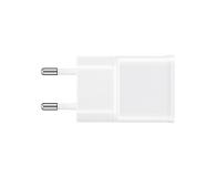 Samsung Ładowarka Sieciowa 1x 2A biały - 379605 - zdjęcie 4