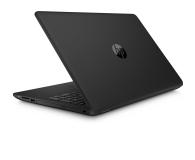 HP 15 N3710/4GB/500GB/DVD-RW/Win10 Touch - 403976 - zdjęcie 6