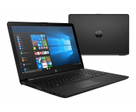 HP 15 N3710/4GB/120/DVD-RW/Win10 Touch - 405412 - zdjęcie 1