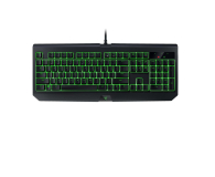 Razer BlackWidow Ultimate Green Switch - 405763 - zdjęcie 1