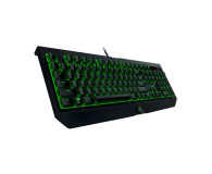 Razer BlackWidow Ultimate Green Switch - 405763 - zdjęcie 2