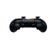 Razer Wolverine Tournament Ed. Xbox One - 405766 - zdjęcie 4