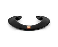 JBL Soundgear - 405009 - zdjęcie 4