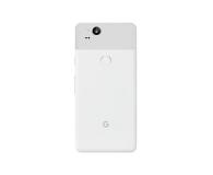 Google Pixel 2 64GB LTE Clearly White - 405377 - zdjęcie 3