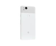 Google Pixel 2 64GB LTE Clearly White - 405377 - zdjęcie 5