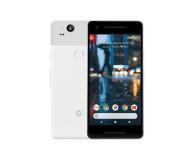 Google Pixel 2 64GB LTE Clearly White - 405377 - zdjęcie 1