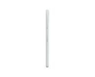 Google Pixel 2 64GB LTE Clearly White - 405377 - zdjęcie 4