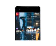Google Pixel 2 64GB LTE Clearly White - 405377 - zdjęcie 6