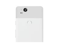 Google Pixel 2 64GB LTE Clearly White - 405377 - zdjęcie 7