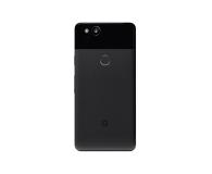 Google Pixel 2 64GB LTE Just Black - 405375 - zdjęcie 3