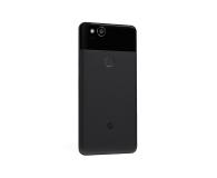 Google Pixel 2 64GB LTE Just Black - 405375 - zdjęcie 5