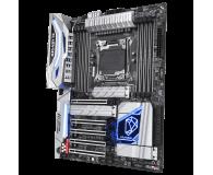 Gigabyte X299 DESIGNARE EX - 405810 - zdjęcie 4