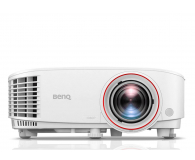 BenQ TH671ST DLP - 405575 - zdjęcie 1